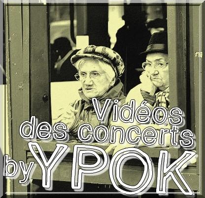 bouton_ypok