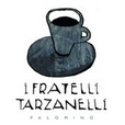 ifratelli