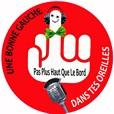 Logo pphqlb 10