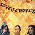 joyeuxnoels