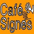 café signe114