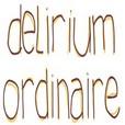 semainedelirium