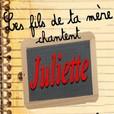 fils de juliette1