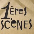 1eres scenes